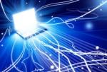 alexa internet,sites internet les plus visités,sites internet,économie numérique,e-commerce