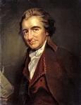 175px-Thomas_Paine.jpg