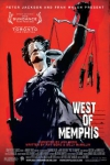 west of memphis,amy berg,three of memphis