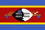 swaziland,eswatini,royaume-uni,swati,mswati iii