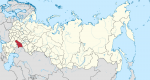 800px-Saratov_in_Russia.svg.png