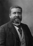 Jean_Jaurès,_1904,_by_Nadar.jpg