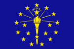 180px-Flag_of_Indiana_svg.png