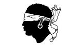 corse,drapeau corse,bonaparte,tête de maure,napoléon 1er,napoléon bonaparte,pascal paoli,royaume de grenadenmansour ben ismaïl,diana,aléria,cyrnos