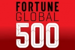 fortune,fortune global 500,new york,etats-unis,firmes multinationales,firmes transnationales,chine,france,pays-bas,allemagne,royaume-uni,japon,corée du sud,suisse,canada