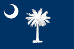 744px-Flag_of_South_Carolina_svg.png