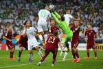 coupe du monde,coupe du monde 2014,algérie,belgique,russie,corée du sud