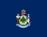 761px-Flag_of_Maine.svg.png
