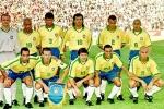 copa america,copa america 2021,argentine,brésil,messi,rivalité footballistique,rivalité footballistique entre l'argentine et le brésil