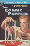 CosmicPuppets(1stEd).jpg