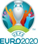 italie,pays-bas,pays de galles,euro 2020,euro 2021,france,belgique,suède,tchéquie,république tchèque,angleterre,danemark,autriche
