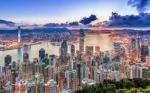hong kong,séoul,singapour,tokyo,zurich,shanghai,pékin,beijing,new york,shenzhen,corée du sud,japon,chine,suisse,turkménistan