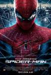 the amazing spider-man,mark webb,andrew garfield,spider-man,emma stone,martin sheen