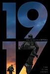 première guerre mondiale,tranchée,guerre des tranchées,guerre de position,brutalisation des combattants,sam mendes,1917,royaume-uni
