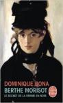 impressionnisme,berthe morisot,dominique bona,paul durand-ruel