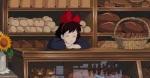 ghibli,studio ghibli,kiki la petite sorcière,kiki's delivery service,hayao miyazaki,animation japonaise,animation,anime,miyazaki,adolescence