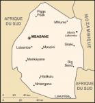 swaziland,eswatini,royaume-uni,swati,mswati iii,sobhuza ii,nguni,tinjobo