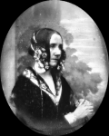 480px-Ada_Byron_daguerreotype_by_Antoine_Claudet_1843_or_1850_-_cropped.png