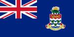 iles caïmans,las tortugas,christophe colomb,francis drake,paradis fiscal,pavillon de complaisance,blue ensign,territoire britannique d'outre-mer,royaume-uni
