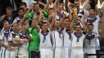 coupe du monde,coupe du monde 2014