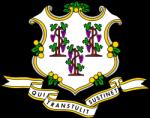 Hartford,connecticut,drapeau connecticut,etats-unis,etat américain,hartford,yale,université yale