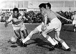 220px-Garrincha_1962.jpg