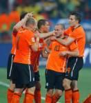 euro 2012,espagne,david villa,carles puyol,soldado