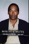 200px-Mug_shot_of_O.J._Simpson.jpg