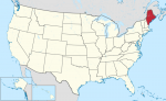 800px-Maine_in_United_States.svg.png