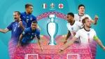 finale euro 2020,euro 2021,euro 2020,euro,finale euro,italie