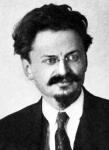 436px-Trotsky_Portrait.jpg