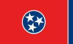 230px-Flag_of_Tennessee_svg.png