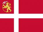 drapeau norvège,norvège