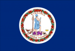 670px-Flag_of_Virginia_svg.png