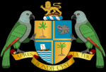 220px-Coat-of-arms-of-Dominica.svg.png
