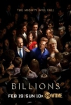 billions,showtime,damian lewis