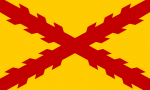 Flag_of_the_Tercios_Morados_Viejos.svg.png