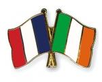 Pins-France-Irlande.jpg