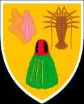 blue ensign,drapeau anguilla,drapeau îles turks et caïcos,anguilla,turks et caïcos,royaume-uni,union jack