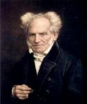 260px-Schopenhauer.jpg