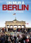 un mur à berlin,patrick rotman,mur de berlin,guerre froide,rfa,rda,allemagne,bocus de berlin,mur de la honte