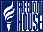 freedom house,démocratie,democracy index,economist intelligence unit