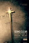 going clear,alex gibney,lawrence wright,going clear:scientology,hollywood and the prison of belief,john travolta,tom cruise,scientologie,eglise de la scientologie