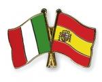 Pins-Italie-Espagne.jpg