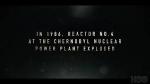 hbo,chernobyl,catastrophe de tchernobyl,jared harris,emma thompson