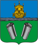 Coat_of_Arms_of_Kineshma_(Ivanovo_oblast)_(1779).png