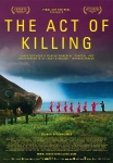 The_Act_of_Killing-923180654-large.jpg