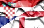 croatie,angleterre,croatie-angleterre,coupe du monde 2018