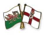 Pins-Pays-de-Galles-Irlande-du-Nord.jpg