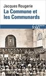 commune (1871),commune,la commune et les communards